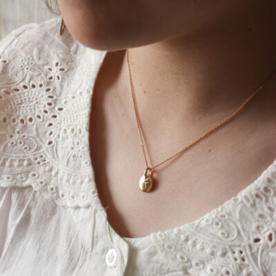 Candy Ketting