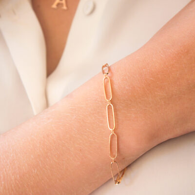 Loop Armband