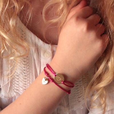 Love Armband