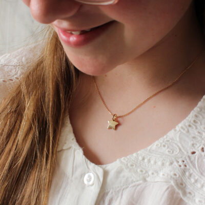 Starry Ketting