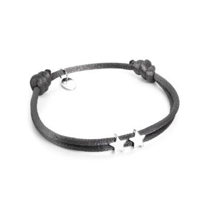 PROUD MOM Star Bracelet